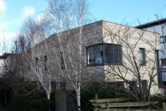 Gladesmore primary School