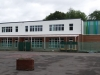 worsley bridge primary school